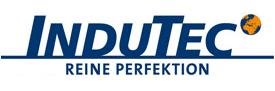 logo_indutec