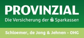 logo_provinzial_279px