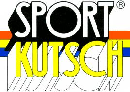 logo_sport_kutsch