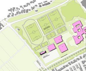 stadion-plan