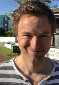 Jan Stepanek