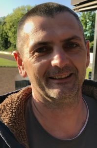 Viktor Filbert